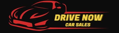 DRIVE NOW CAR SALES, INC