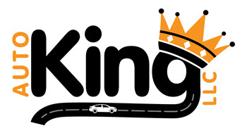 High Quality Car Inventory in Anderson, SC   Auto King LLC