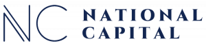 NATIONAL CAPTIAL LLC