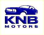 KNB MOTORS INC