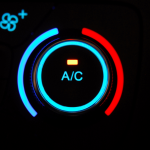 Air Conditioning Diagnostic KNB Chicago
