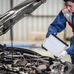 Car Battery Replacement KNB Chicago