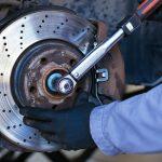 KNB Motors Brake Service Chicago