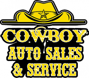 Cowboy Auto Sales & Services LLC