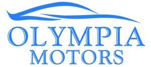 OLYMPIA MOTORS LLC