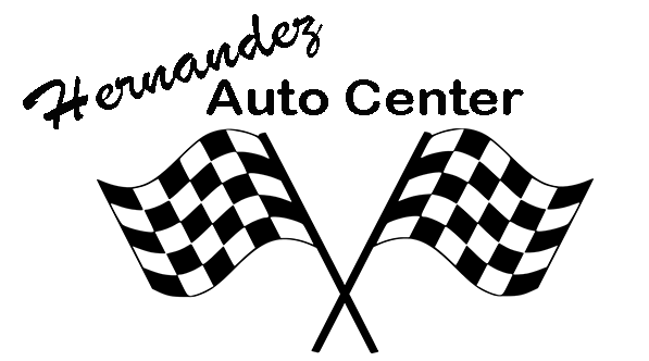Hernandez Auto Center