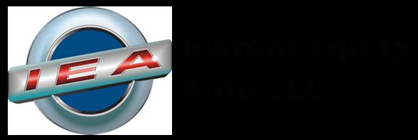 Instant Equity Auto LLC