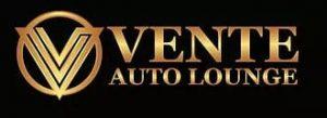 Vente Auto Lounge