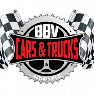 BBV CARS AND TRUCKS