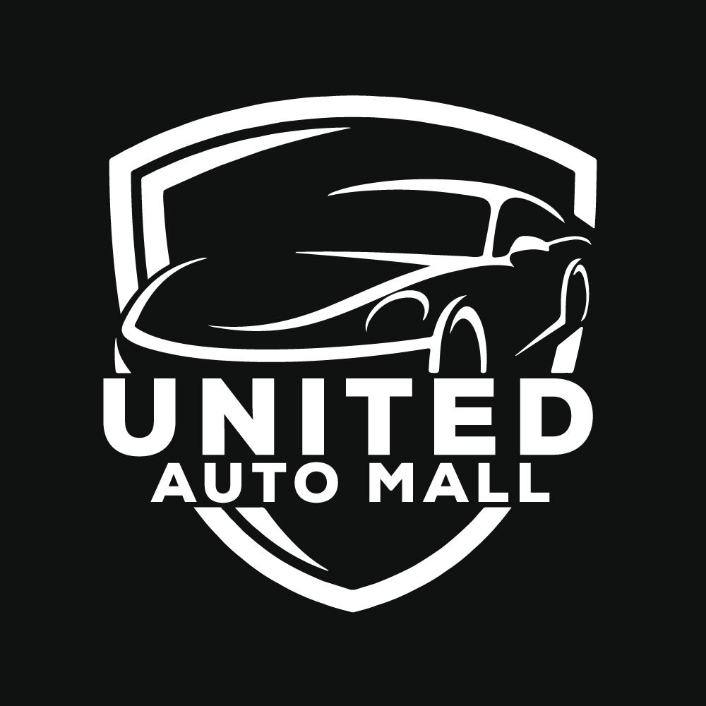 United Auto Mall