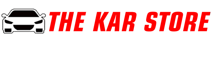 The Kar Store