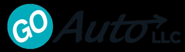 GO Auto LLC