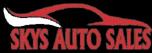 Skys Auto Sales