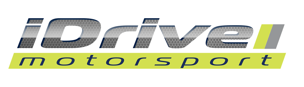 IDRIVE MOTORSPORT