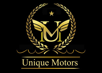 Unique Motors LLC