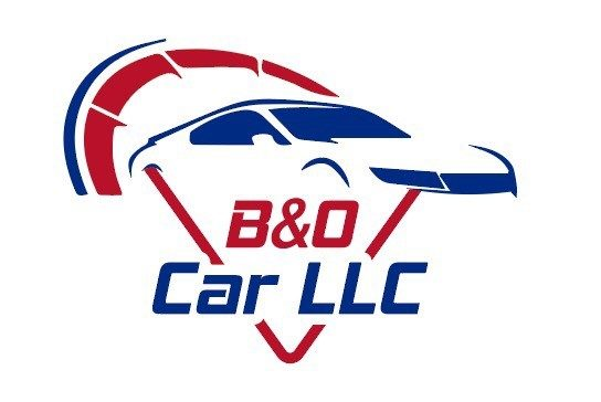 B&O CARS LLC
