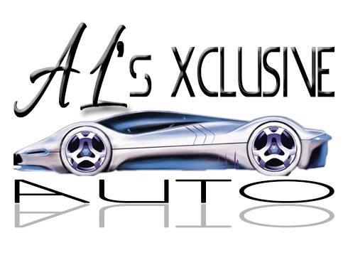 A1's Xclusive Auto LLC