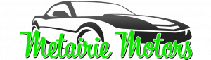 METAIRIE MOTORS LLC