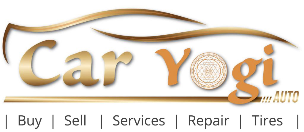 CarYogi Auto Sales and Services Inc