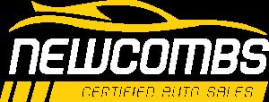 Newcombs Service Inc