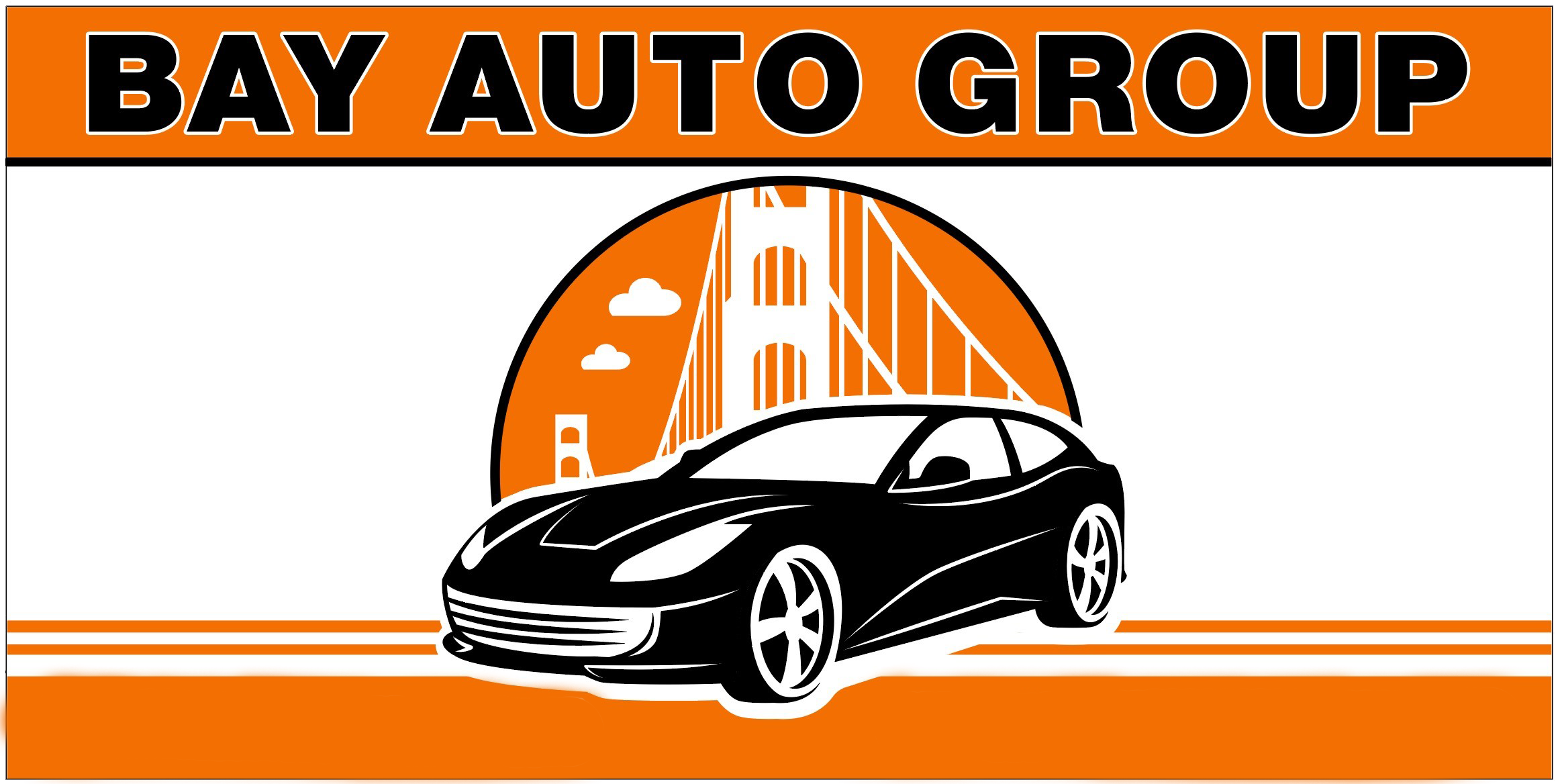 Bay Auto Group