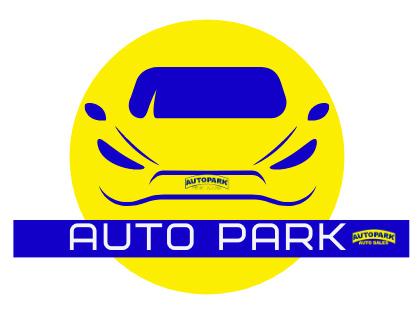 Autopark Corp