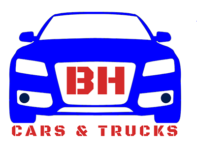 BH Cars & Trucks, Inc.