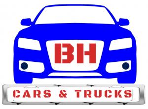 BH Cars