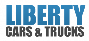 Liberty Cars & Trucks