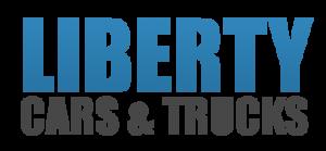 Liberty Cars & Trucks
