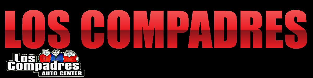 Los Compadres Auto Center