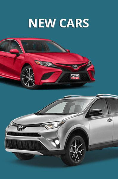 North Hollywood Toyota New And Certified Used Toyota Car Dealership Los  Angeles | Northhollywoodtoyota.com
