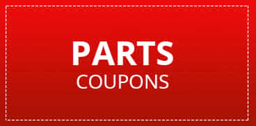 Nht Toyota Coupon2