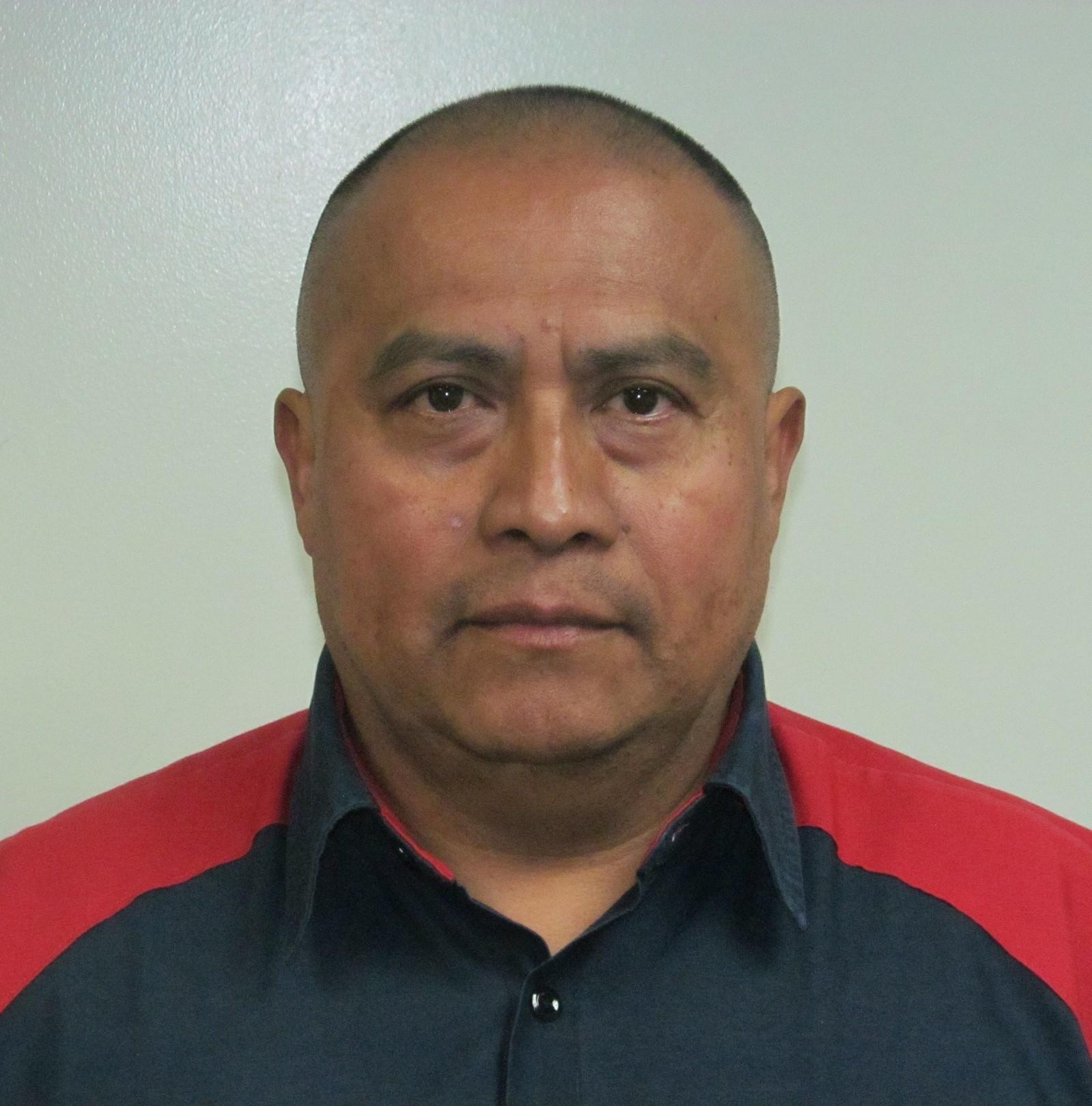 Julio Preza