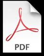 NHT Media PDF