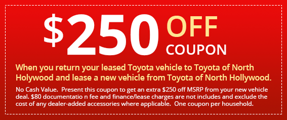 NHT FB-lease- coupon