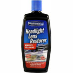 NHT Toyota Lens Cleaner