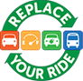 NHT Replace your ride icon1