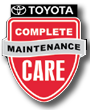 NHT Toyota Complete Care LA