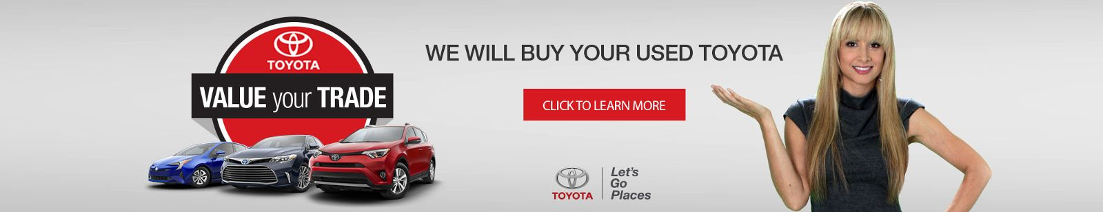 North Hollywood Toyota Service >> North Hollywood Toyota New And Certified Used Toyota Car ...