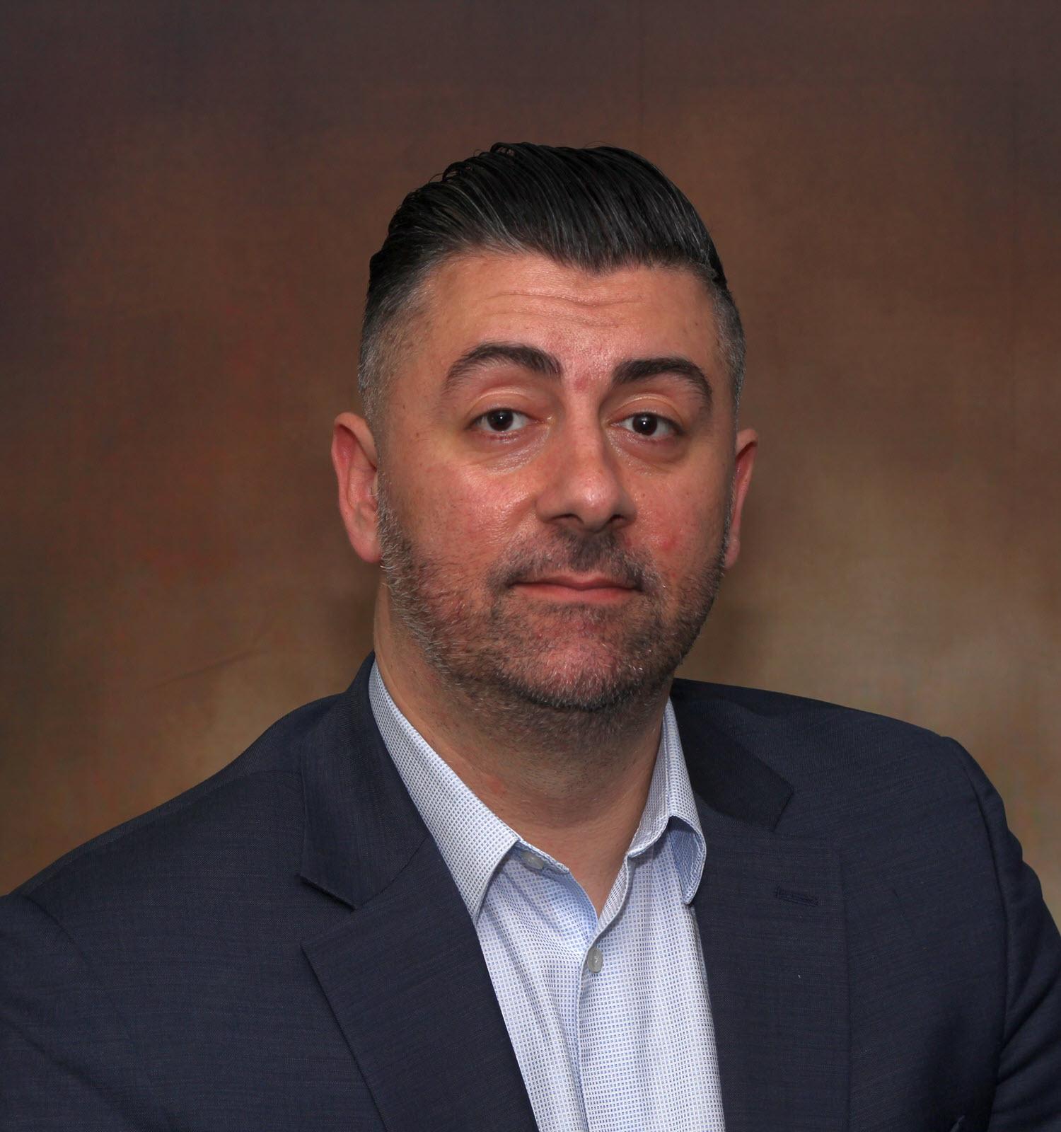 Tarek Elkayat