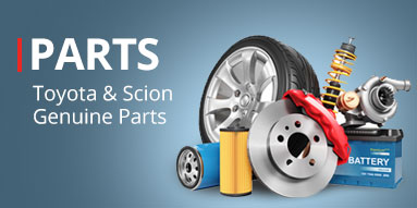 Home Parts and Coupons